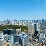 ブリリアタワーズ目黒 サウスレジデンス S-19階 1LDK 250,000円の写真13-thumbnail