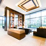 ブリリアタワーズ目黒 サウスレジデンス S-19階 1LDK 250,000円の写真7-thumbnail