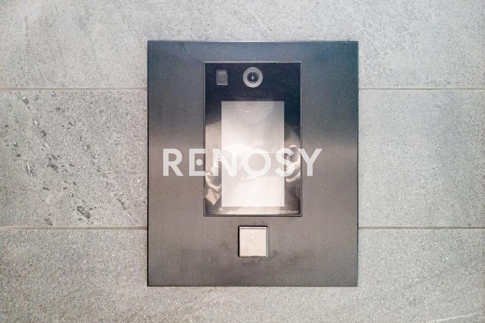 エスセナーリオ高輪 5階 1LDK 188,000円の写真41-slider