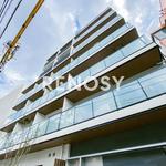 エスセナーリオ高輪 5階 1LDK 188,000円の写真33-thumbnail