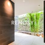エスセナーリオ高輪 5階 1LDK 188,000円の写真44-thumbnail