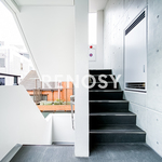 エスセナーリオ高輪 5階 1LDK 188,000円の写真49-thumbnail