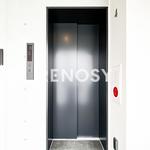 エスセナーリオ高輪 5階 1LDK 188,000円の写真47-thumbnail