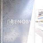 ザ・パークハビオ麻布十番の写真4-thumbnail