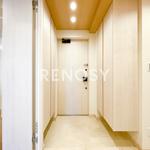 シティタワー麻布十番 17階 1LDK 363,750円〜386,250円の写真2-thumbnail