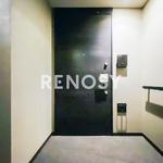 コンフォリア新宿イーストサイドタワー 8階 1LDK 413,000円の写真3-thumbnail