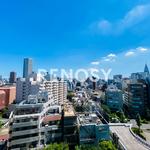 コンフォリア新宿イーストサイドタワー 8階 1LDK 413,000円の写真20-thumbnail
