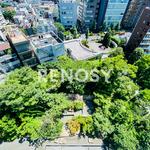 コンフォリア新宿イーストサイドタワー 8階 1LDK 413,000円の写真19-thumbnail