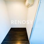 コンフォリア新宿イーストサイドタワー 8階 1LDK 413,000円の写真12-thumbnail