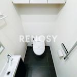 コンフォリア新宿イーストサイドタワー 8階 1LDK 413,000円の写真18-thumbnail
