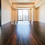 コンフォリア新宿イーストサイドタワー 8階 1LDK 413,000円の写真10-thumbnail