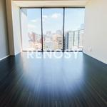 コンフォリア新宿イーストサイドタワー 8階 1LDK 413,000円の写真9-thumbnail