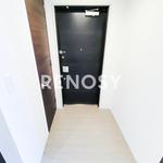 コンフォリア新宿イーストサイドタワー 8階 1LDK 413,000円の写真4-thumbnail
