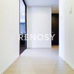 コンフォリア新宿イーストサイドタワー 8階 1LDK 413,000円の写真5-thumbnail