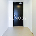 コンフォリア新宿イーストサイドタワー 29階 1LDK 452,000円の写真4-thumbnail
