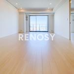 コンフォリア新宿イーストサイドタワー 29階 1LDK 452,000円の写真7-thumbnail