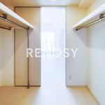 コンフォリア新宿イーストサイドタワー 29階 1LDK 452,000円の写真13-thumbnail
