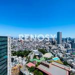 コンフォリア新宿イーストサイドタワー 29階 1LDK 452,000円の写真20-thumbnail