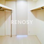 コンフォリア新宿イーストサイドタワー 29階 1LDK 452,000円の写真14-thumbnail