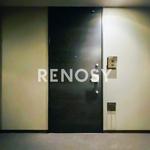 コンフォリア新宿イーストサイドタワー 29階 1LDK 452,000円の写真3-thumbnail