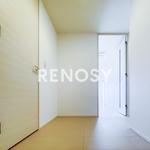 コンフォリア新宿イーストサイドタワー 29階 1LDK 452,000円の写真6-thumbnail