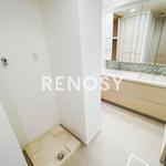 コンフォリア新宿イーストサイドタワー 29階 1LDK 452,000円の写真17-thumbnail