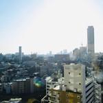 パークコート赤坂ザ・タワー 16階 2LDK 337,560円〜358,440円の写真17-thumbnail