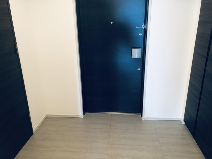 コンフォリア新宿イーストサイドタワー 24階 1LDK 462,000円の写真19-slider