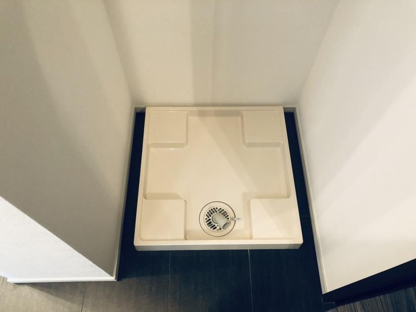 コンフォリア新宿イーストサイドタワー 24階 1LDK 462,000円の写真16-slider