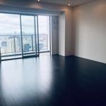 コンフォリア新宿イーストサイドタワー 24階 1LDK 462,000円の写真3-thumbnail