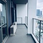 コンフォリア新宿イーストサイドタワー 24階 1LDK 462,000円の写真6-thumbnail