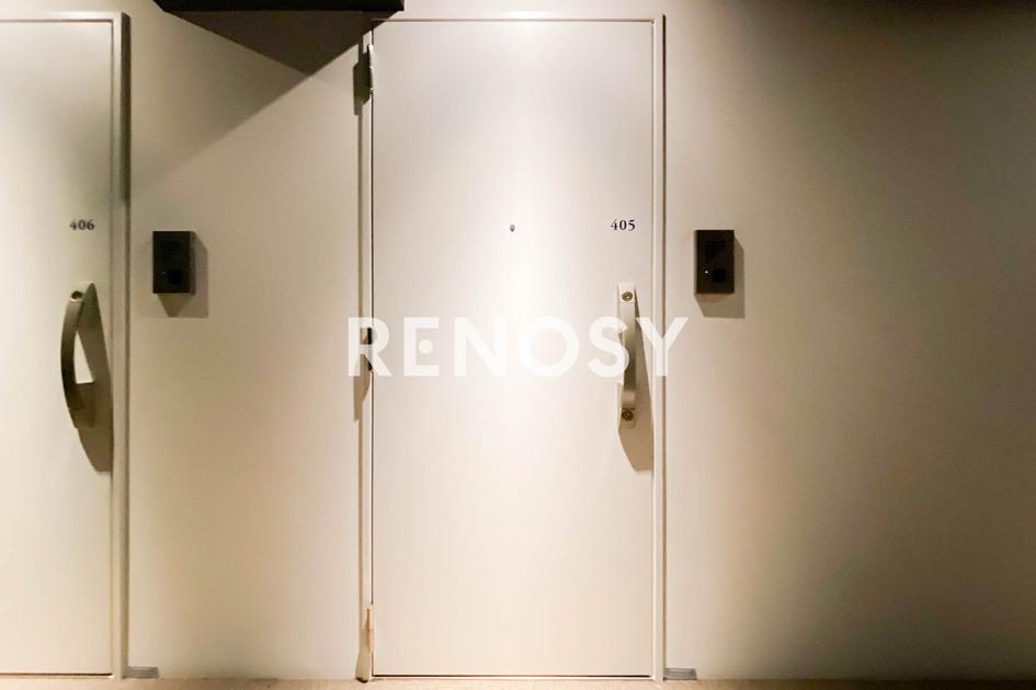 アイリブフォレスト 4階 1R 124,000円の写真3-slider