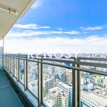 浅草タワー 25階 2LDK 227,950円〜242,050円の写真24-thumbnail