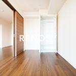 浅草タワー 25階 2LDK 227,950円〜242,050円の写真17-thumbnail