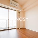 浅草タワー 25階 2LDK 227,950円〜242,050円の写真6-thumbnail