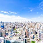 浅草タワー 25階 2LDK 227,950円〜242,050円の写真25-thumbnail