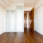 浅草タワー 25階 2LDK 227,950円〜242,050円の写真7-thumbnail
