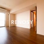 浅草タワー 25階 2LDK 227,950円〜242,050円の写真15-thumbnail