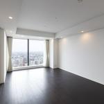 ラ・トゥール新宿ガーデン 25階 2LDK 426,800円〜453,200円の写真3-thumbnail