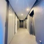 ズーム六本木 2階 1K 150,000円の写真17-thumbnail