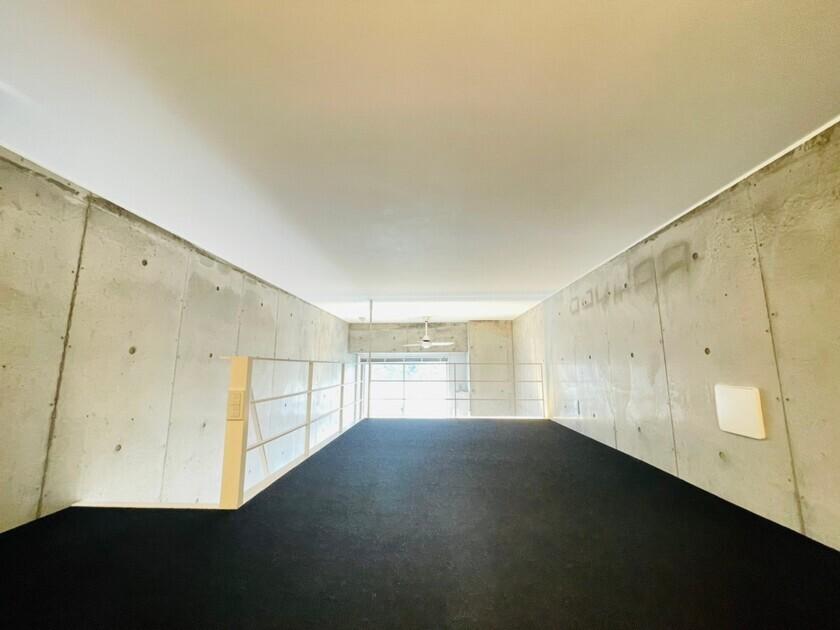 ズーム六本木 5階 1K 155,000円の写真8-slider