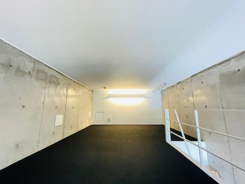 ズーム六本木 5階 1K 155,000円の写真9-slider