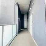 ズーム六本木 5階 1K 155,000円の写真15-thumbnail