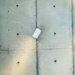 ズーム六本木 5階 1K 155,000円の写真18-thumbnail