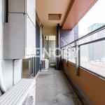パークタワーグランスカイ 9階 2LDK 280,000円の写真24-thumbnail