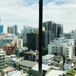 ザ六本木東京クラブレジデンス 12階 2LDK 450,000円の写真22-thumbnail