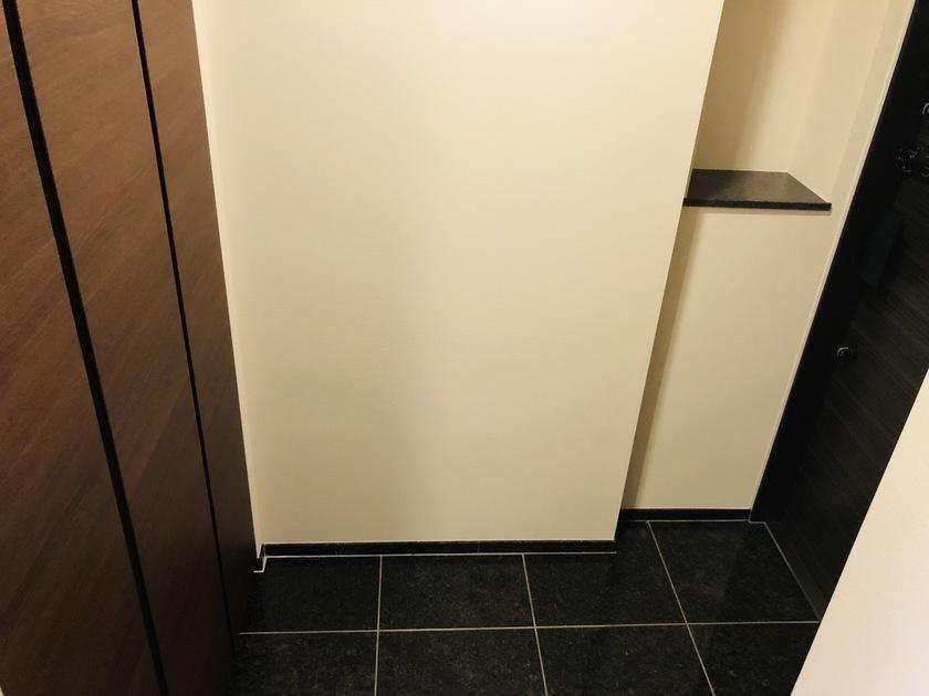 ブリリア・ザ・タワー東京八重洲アベニュー 4階 1R 189,000円の写真3-slider