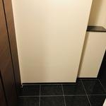 ブリリア・ザ・タワー東京八重洲アベニュー 4階 1R 189,000円の写真3-thumbnail