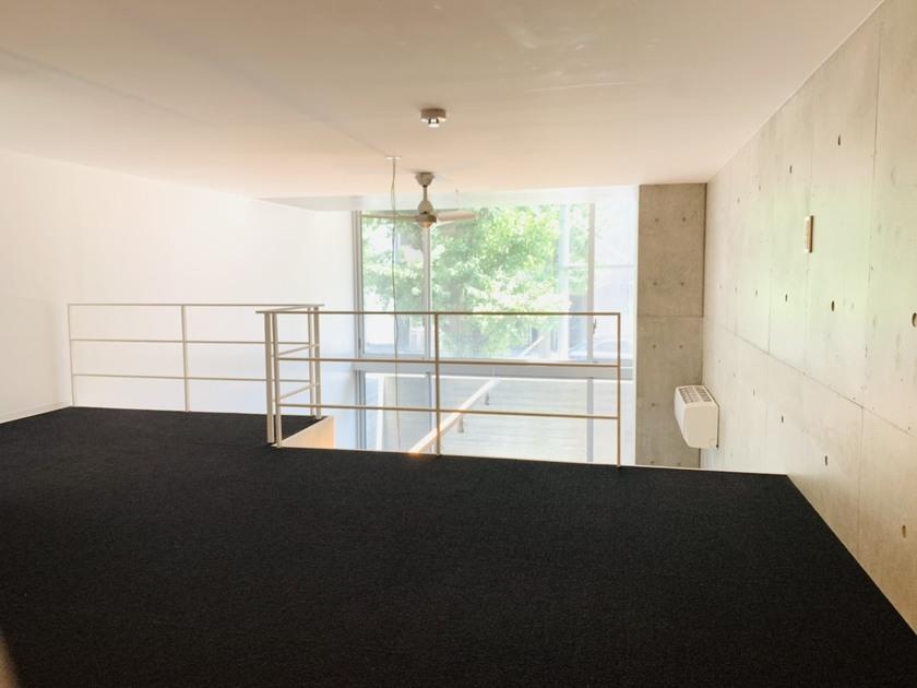 ズーム神宮前 1階 1K 269,000円の写真11-slider