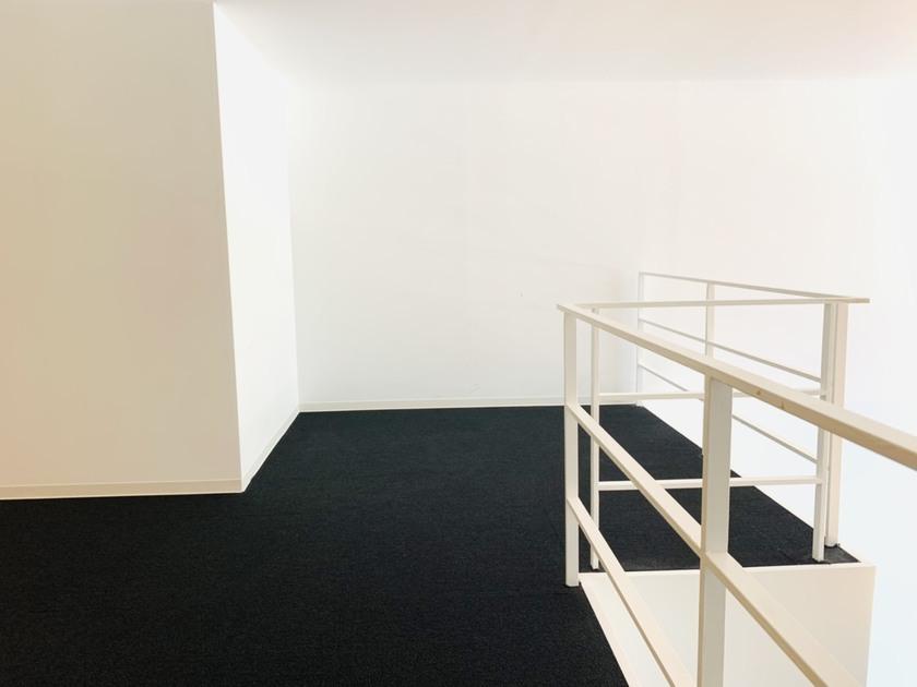 ズーム神宮前 1階 1K 269,000円の写真12-slider
